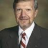 Michael Paidoussis