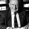 Paul André Crépeau