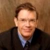 Roderick McInnes