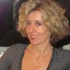Christine Ross