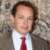 Francisco Ruge-Murcia