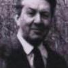 Arthur James Smith