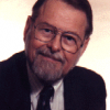 Colin Stearn