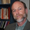 Howard Steiger