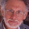 George Szanto