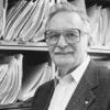 Theodore Sourkes