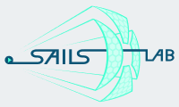 SAILS Lab