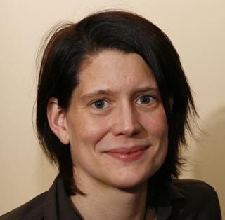 Petra Schweinhardt