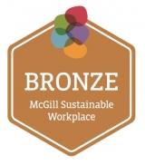Science Internship Program | Faculty of Science - McGill