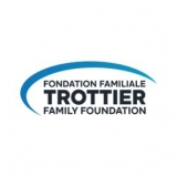 Trottier Family Foundation logo