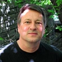 Karsten Steinhauer, Ph.D.