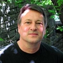Karsten Steinhauer, Ph. D.