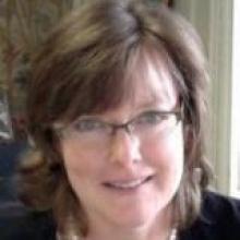 Laura Gonnerman, Ph.D.