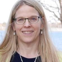 Linda Polka, Ph.D.