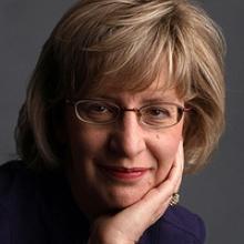 Susan Rvachew, Ph.D.