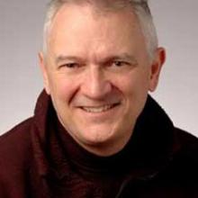 Vincent Gracco