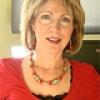 Karen A.M. Cavanagh