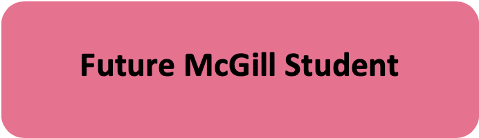 Future McGill Student