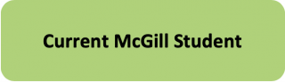Current McGill Student