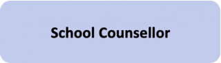 School Counsellor