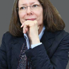 C. Colleen Cook