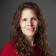 Catherine Guastavino
