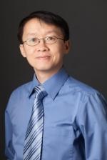 Dr. Benjamin Fung