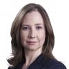 Karyn Moffatt