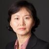 Eun G. Park