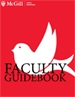 McGill Library Faculty Guidebook