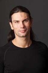 Dr. Charles-Antoine Julien, McGill School of Information Studies