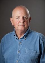 Prof. Andrew Large