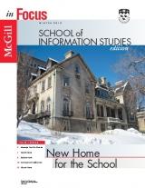 SIS in Focus Newsletter 2010