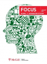 SIS in Focus Newsletter 2013 Winter