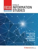 SIS in Focus Newsletter 2014 Spring