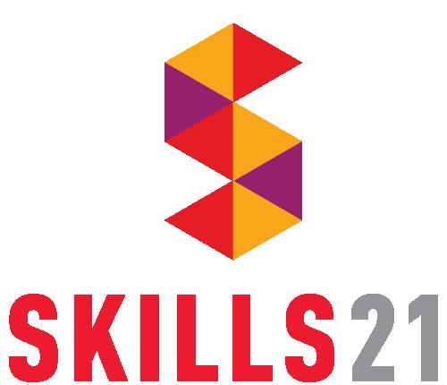 SKILLS21 - McGill University
