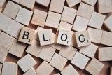 Jumpstart your blog
