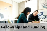 Fellowships and Funding