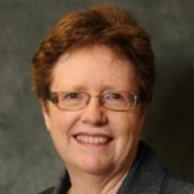 Nancy Mayo