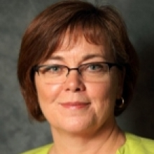 Bernadette Nedelec