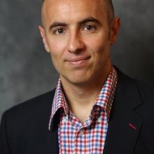 Marc Roig