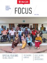 lien a focus newsletter