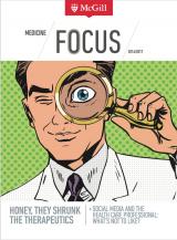 lien a bulletin Focus