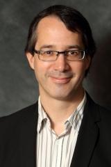 Dr. Philippe Archambault