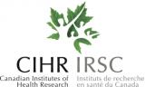 CIHR - IRSC