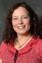 Dr. Isabelle Gagnon