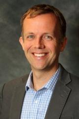 Dr. Matthew Hunt