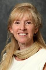 Dr. Nicol Korner-Bitensky