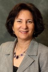 Dr. Mindy Levin