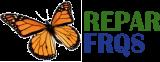 Réseau provincial de recherche en adaptation-réadaptation